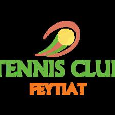 Profil utilisateur de Tennis Club Feytiat
