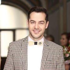 Mihai Adrian