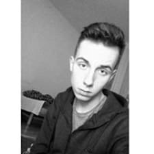 Jakub님의 사용자 프로필