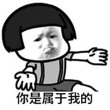 圆圆 - Uživatelský profil