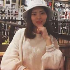 Profil utilisateur de 恋家民宿兰兰