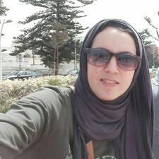 Ilham - Profil Użytkownika