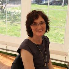 Edith Brugerprofil