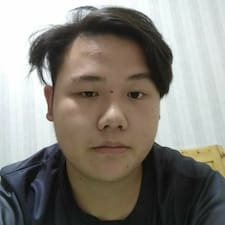 Perfil do utilizador de 杜