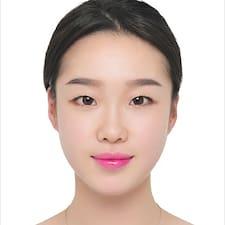 Younju User Profile