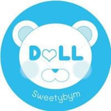 Nutzerprofil von Doll
