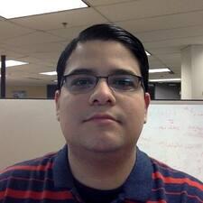 Edgar - Profil Użytkownika