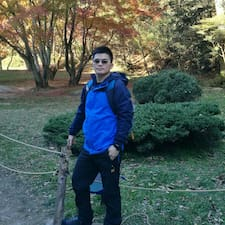 Qixiang User Profile