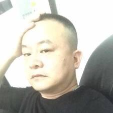 Profil utilisateur de 武生