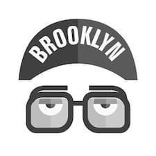 Profil korisnika Brooklyn