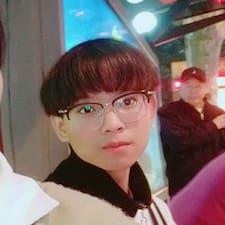 子豪 - Profil Użytkownika