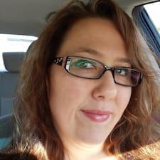 Profil Pengguna Jeri Lynn