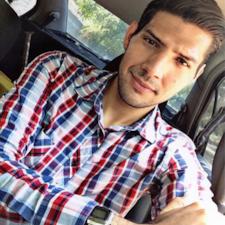 José F. Kullanıcı Profili