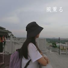 Profil korisnika 文静