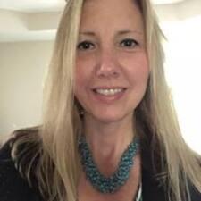 Profil korisnika Denise