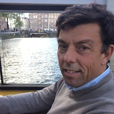 Jan Jaap的用户个人资料