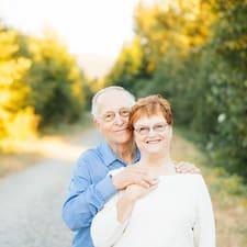 Profil korisnika Ann And Norm