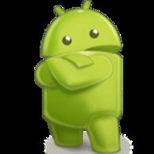 S - Uživatelský profil