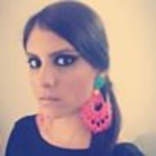 Natalia Profile ng User