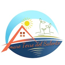 AmareTerredelSalento User Profile