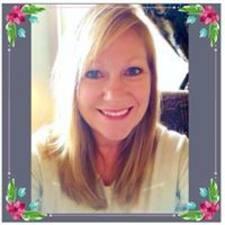 Profil utilisateur de Jolene