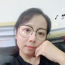 Nutzerprofil von 若霖
