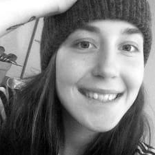 Profil korisnika Enja-Riina