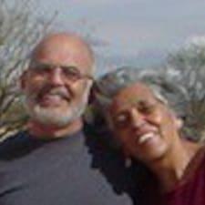 Jorge Y Marta Rosalía User Profile