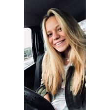 Ludovica Brugerprofil