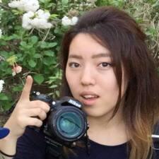Профиль пользователя Chiharu