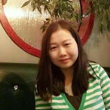 Nutzerprofil von 郑琴