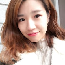 Profilo utente di 美妍