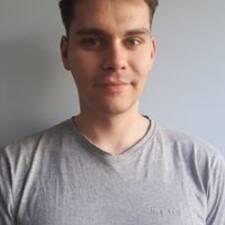 Ernestas - Profil Użytkownika
