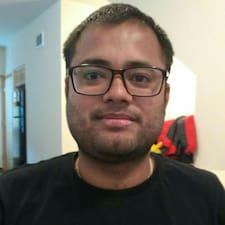 Bhesh - Profil Użytkownika