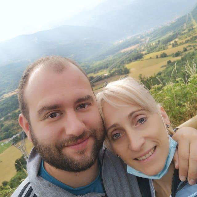Tus vacaciones en el Pirineo