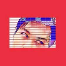 Makalele User Profile