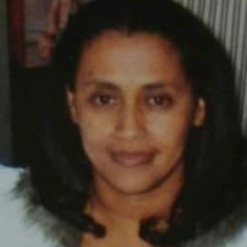 Reyna Lsabel
