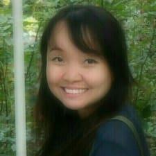 Jennifer 施麗麗 Kullanıcı Profili