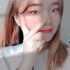정현 User Profile