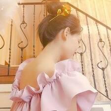 徐佳 User Profile