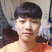 승효님의 사용자 프로필
