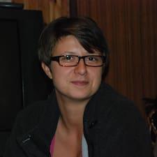 โพรไฟล์ผู้ใช้ Radosław