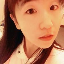 Baoyue User Profile