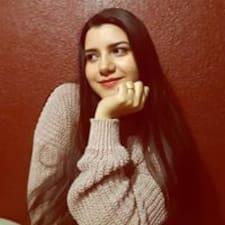 Profilo utente di Marijose