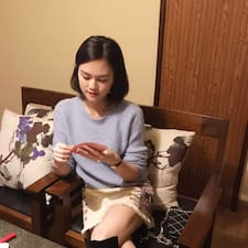 Profil korisnika 泽纯