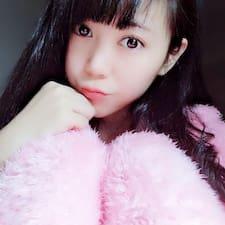 梓玉 - Profil Użytkownika