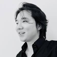 Kang님의 사용자 프로필