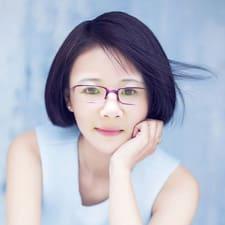 Nutzerprofil von 冬琼