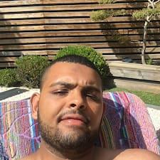 El Sayed Avatar