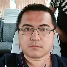 Profilo utente di 维